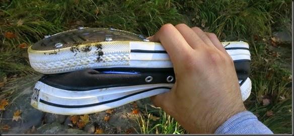 Wood trekker ultralight fly fishing kit for Ultralight fly fishing