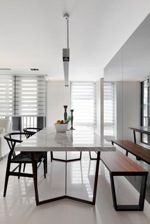 casa-changs-por-atelierii-diseño-interior