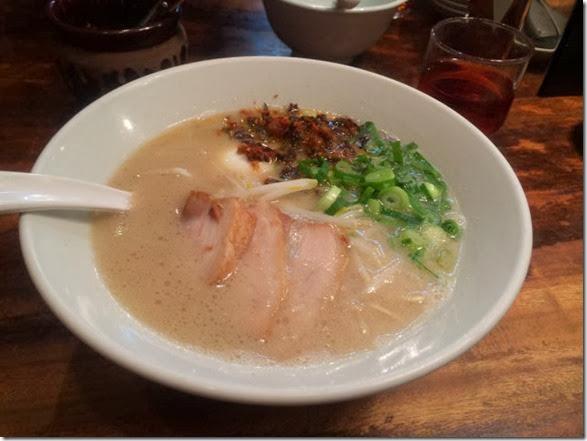 japanese-food-pron-009