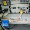 IMG-20120625-00646_2-BorderMaker.jpg