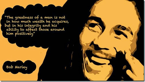 Awesome-Bob-Marley-Quotes-001