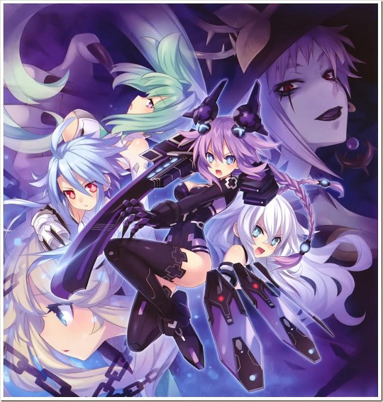Chou_Jijigen_Game_Neptune