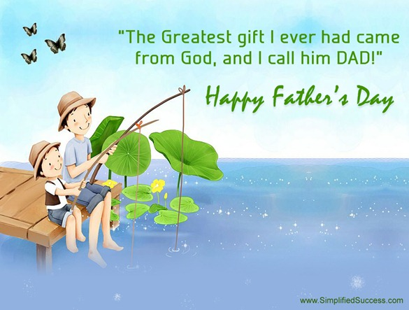 happy-fathers-day-cool-facebook-fb-cover-photos-happy-fathers-day-dia-pais