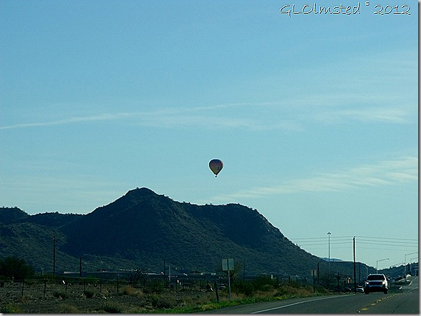04 Hot air balloons from SR74 E AZ (1024x768)
