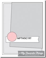 MFTWSC197