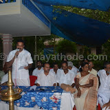 Congress ward conference and sslc award giving - 2012 at nayathode 17.JPG