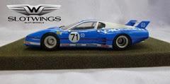512bb-slotwings-le-mans-6750
