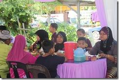 Wan Nikah 28.5.2011 186