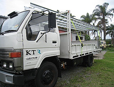 KTR Signs January 2012 002