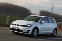 2014-VW-Golf-e-2