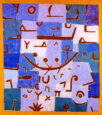 Klee, Paul (14).jpg