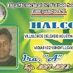 11 HAL.jpg
