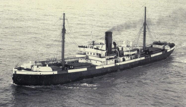 El CASTILLO FIGUERAS. Del libro Empresa Naviera Elcano. Seis Décadas de Historia.JPG