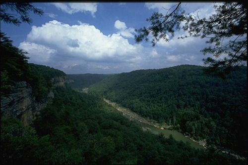 big-south-fork