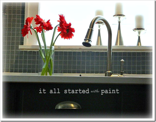 kitchen sink for blog (600x450) (2)