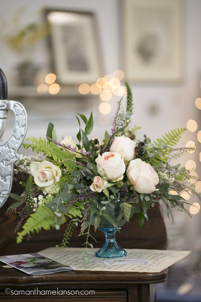 Vintage Wedding flowers _Samantha_Melanson_Robin's_Egg_38 (2)