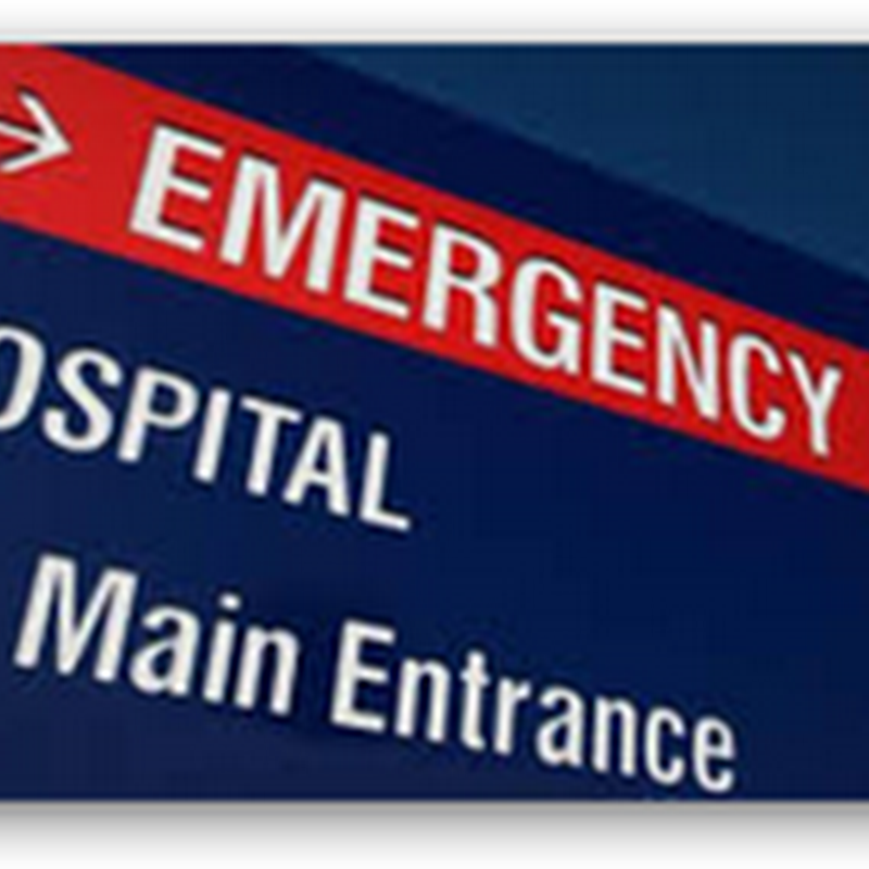 What's Bugging Hospitals–Not Obamacare As An Entirety But Rather the 2% Loss of Reimbursement Due to Sequester and CMS Rules Lacking Better Models Along With CMS Dissolving Annual Payment Increases