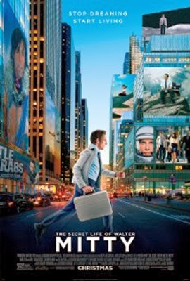 secret life of walter mitty (2013)