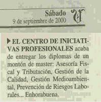 CIP_entrega_diplomas.jpg