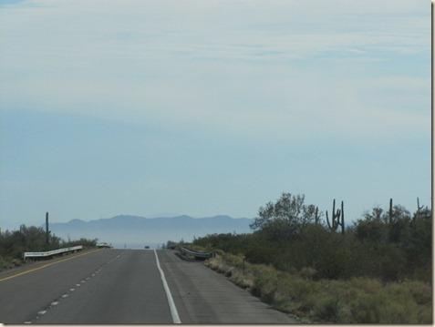 Yuma to Tucson 010