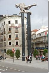Oporrak 2011, Galicia - Vigo   03