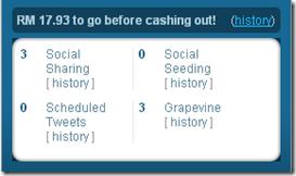 churp churp income