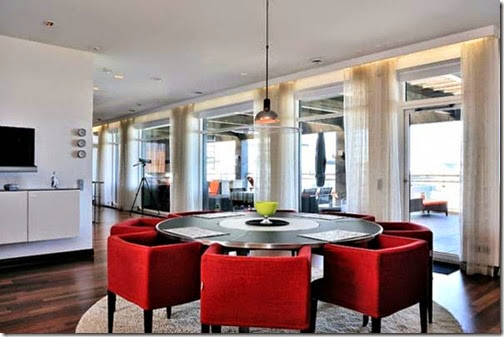 Scandinavian-Interior-Design-Red-Chairs