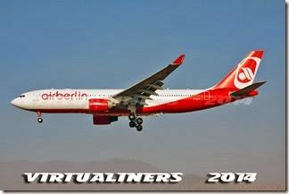 SCEL_AirBerlin_A330_D-ALPA_0005