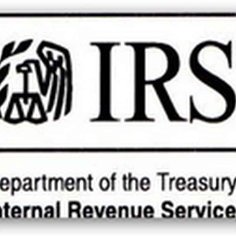 IRS Software Algorithms Delay Thousands of Tax Refunds Relative to Education Credits–Attack of the Killer Algorithms Chapter 55