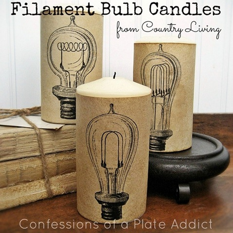 [CONFESSIONS%2520OF%2520A%2520PLATE%2520ADDICT%2520Country%2520Living%2520Inspired%2520Filament%2520Bulb%2520Candles%255B10%255D.jpg]