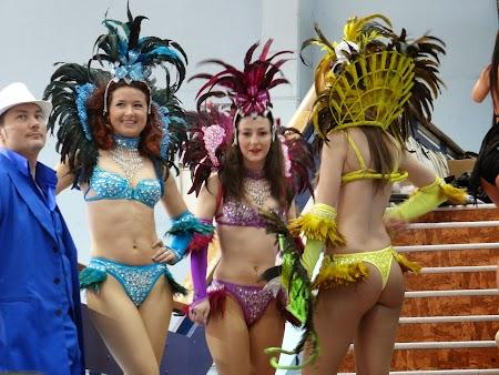 13. Dansatoare brazilience.JPG