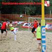Beachsoccer-Turnier, 10.8.2013, Hofstetten, 5.jpg