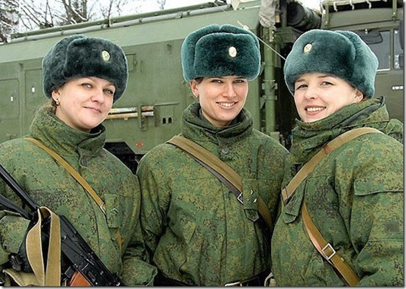 meanwhile-russia-45