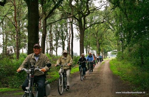 fietsvierdaagse venray ook in overloon 26-07-2011 (2).JPG