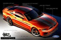 SEMA-Mustang-Collection-3