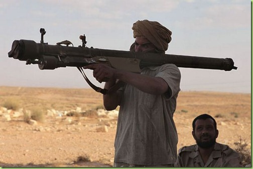 western-libya-rebels-prepare-to-fire-a-surface-to-air-russian-made-sam-set-missile-pic-getty-416193816
