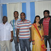 Thotram 2012 Movie Press Meet