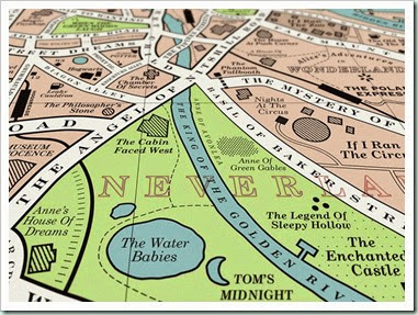 Dorothy_0050e_2_Book Map