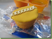 hostess_orange_cupcake_02