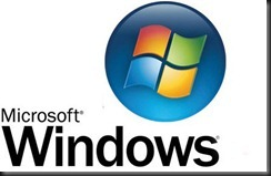 ms-windows-logo-rm-engg