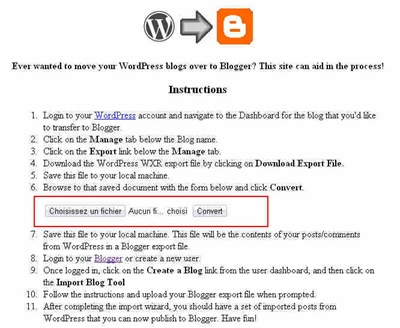 migrer-wordpress-blogger_4