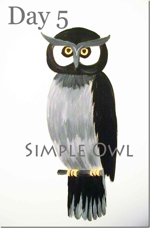 paint-simple-owl-12