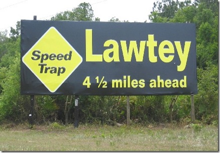 zzzz_speed-trap-lawtey1