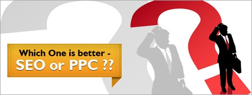 Which_One_Is_Better_SEO_or_PPC
