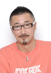 Akio Otsuka.jpg