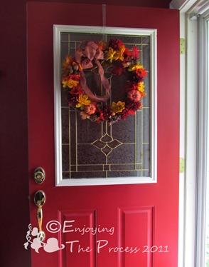 Fall Front Door web wm