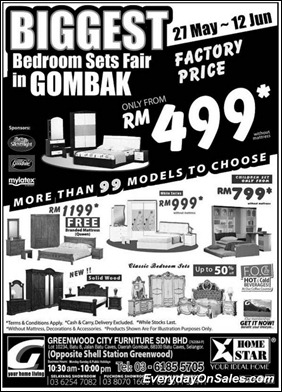 greenwood-home-star-2011-EverydayOnSales-Warehouse-Sale-Promotion-Deal-Discount