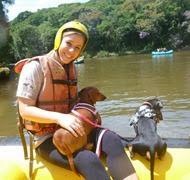 Pets Adventure 17 (103_1) (49)
