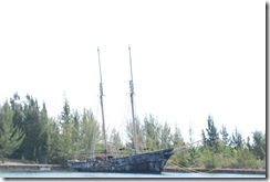 Bahamas12Meacham 437