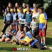 2012-06-17 msp milostovice 136.jpg